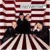 Wet Wet Wet, 10 (1997)