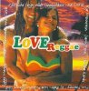 Love Reggae (1996), Big Mountain, Boy George, Lisa Nilsson, Boris Gardiner, Ziggy Marley..