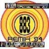 88.3, Remix '94 (#zyx20311)