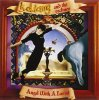 K.D. Lang, Angel with a lariat (1987, & The Reclines)