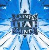 Utah Saints, Same (1993)