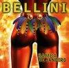 Bellini, Samba de Janeiro (1997)