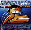 Progressive Attack 6 (1997), Brooklyn Bounce, DJ Quicksilver, Tim Düysen, Three´n one, Chicane, Celvin Rotane..