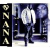 Nana, Darkman (Remixes, 1996)