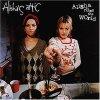 Alisha's Attic, Alisha rules the world (1996)