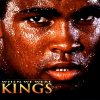 When we were Kings (1997), Fugees, Busta Rhymes, James Brown..