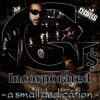G's Incorporated, A small dedication (1997)