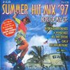 Summer Hit Mix '97 (#zyx81102), Brooklyn Bounce, X-Perience, DJ the Crow, Gala, Celvin Rotane..