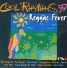 Cool Rhythms '97-Reggae Fever, Bob Marley, Third World, Shaggy, Aswad, Steel Pulse..