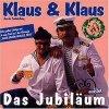 Klaus & Klaus, Das Jubiläum-10 Jahre (1992)
