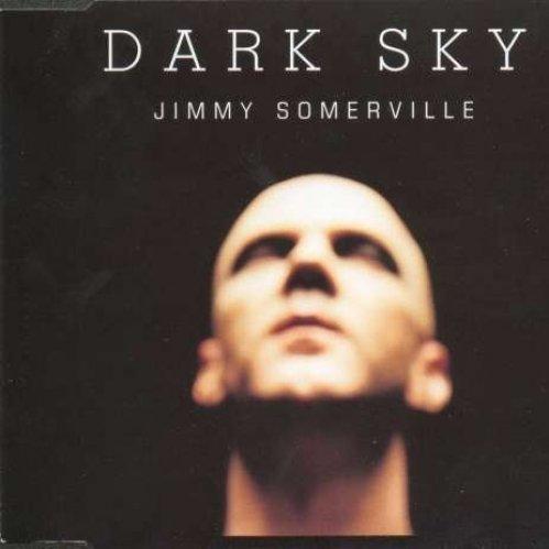 Image 1: Jimmy Somerville, Dark sky (1997)