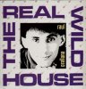 Raul Orellana, Real wild house