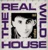 Raul Orellana, Real wild house