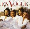 En Vogue, Born to sing (1990)