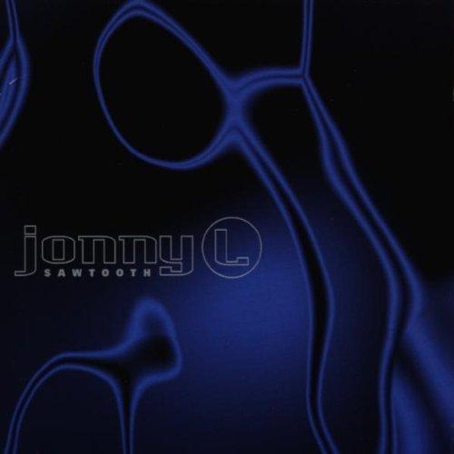 Bild 1: Jonny L, Sawtooth (1997)