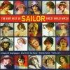 Sailor, Very best of-Girls! Girls! Girls! (2001, Epic)