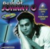 Johnny O, Best of (13 tracks, 1997)