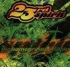 23rd Spirit, Homegrown edition (1997)