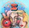 Teddy Stauffer's original Teddies, Das Schönste von damals (1973)