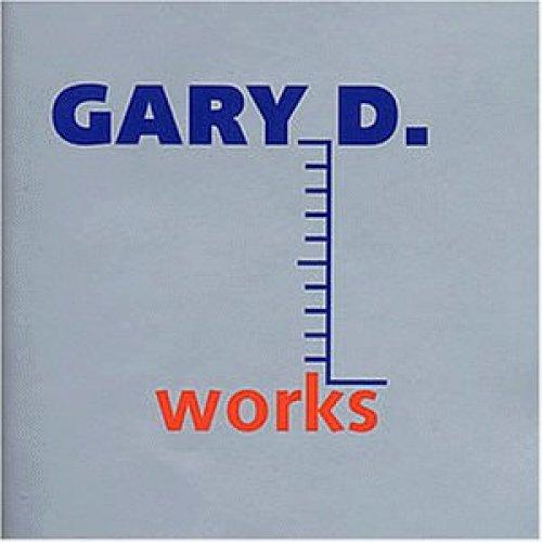 Bild 1: Gary D., Works (1996)