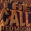 Call, Red moon (1990)
