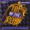 Top of the Pops 1 (1995), Celine Dion, M People, Oasis, R.E.M., Sleeper..