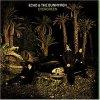 Echo & The Bunnymen, Evergreen (1997; 12 tracks)
