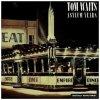 Tom Waits, Asylum years (compilation, 14 tracks, 1986)