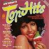 Italo Top Hits (#k-tel/tg1279), Alan Sorrenti, Umberto Tozzi, Gianna Nannini, Armonium, Fausto Leali..