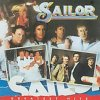 Sailor, Greatest hits-Best of the best (21 tracks)