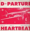 D-Parture, Heartbeat-Remix (Pianogroove-/U.S.-/Technogroove-Remixes, 1991)