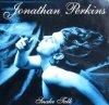 Jonathan Perkins, Snake talk (1990)