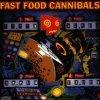 Fast Food Cannibals, Himmelsstürmer (1997)