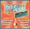 Maxi Ultra-Super Long Disco Mixes, Sugarhill Gang, Grandmaster Flash & The Furious Five, Rokotto, Kelly Marie, Pet Shop Boys..