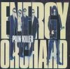 Energy Orchard, Pain killer (1995)