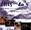 Hits of the 80's (36 tracks, 1995), Katrina & The Waves, Tracey Ullman, Paul Hardcastle, Mel & Kim, Renee & Renato..