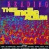 Reading-The Indie Album (1992), James, Blur, Jesus Jones, New Order, PIL, EMF, Iggy Pop..