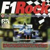F1 Rock, Eric Clapton, Paul Weller, Stone Roses, Garbage, ZZ Top, Radiohead..