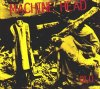 Machine Head, Old (1995)
