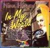 Nina Hagen, In my world (compilation, 1989/91)