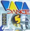 Viva Dance 5 (1996), Spice Girls, Garcia, Mr. President, DJ Bobo, Mark 'Oh, RMB, Blümchen..