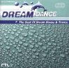 Dream Dance 08 (1998), Music Instructor, Members of Mayday, Space Frog, DJ Looney Tune, Westbam, Carlos..