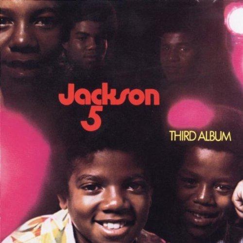 Bild 2: Jackson 5, Third album (1970)