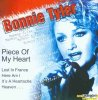 Bonnie Tyler, Piece of my heart (compilation, 16 tracks, 1977-79)