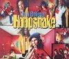 Hoopsnake, I'm a believer (1994)
