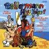 Ballermann Hits '95, Smokie, Karel Gott, TNN, Scatman John, Snap..