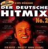Der Deutsche Hit Mix (1996, Uwe Hübner), 2:Marianne Rosenberg, Howard Carpendale, Nicki, Nicole..