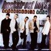 Backstreet Boys, Backstreet's back (1997)