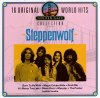 Steppenwolf, 16 original world hits-Golden gate collection