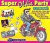 Super Oldie Party, Daniel Boone, Billy Ocean, Christie, Lobo..